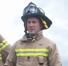 garret-firefighter