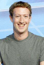 474633429_mark-zuckerberg-zoom-d658beb7-20ad-45e1-934b-4bfeae51bb19